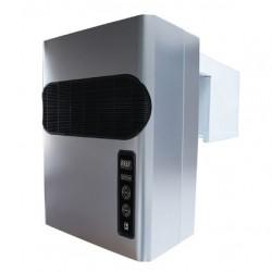 Furnotel - Groupe frigorifique négatif monobloc à chevauchement - BGM320DB11XA