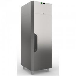 Furnotel - Armoire réfrigérée positive inox - 1 porte - 700 L - W71PT