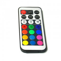 Unifrigor - Kit télécommande + récepteur - KITTEL