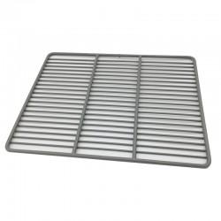 Mercatus - Clayette Epoxy 400 x 480 pour arrière-bar - MR46502001
