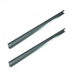 Mercatus - Paire de glissières pour arrière-bar - MR60604292