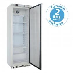 Armoire réfrigérée positive - 400 L - Furnotel
