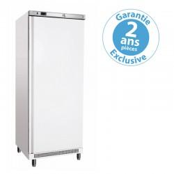 Furnotel - Armoire réfrigérée positive - 600 L - HR600