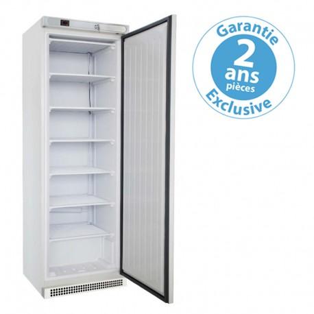 Furnotel - Armoire réfrigérée négative - 400 L - HF400