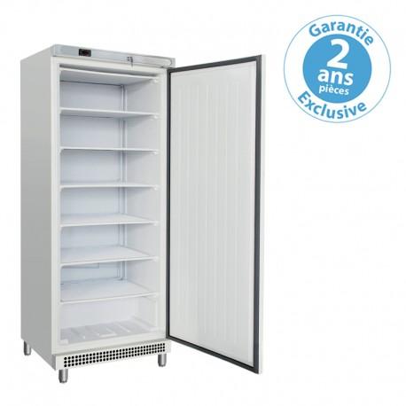 Furnotel - Armoire réfrigérée négative - 600 L - HF600