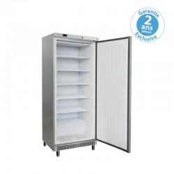 Furnotel - Armoire réfrigérée négative - 600 L - HF600I