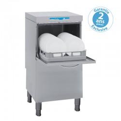 Elettrobar - Lave-vaisselle - Panier 500 x 500 mm - NIAG271