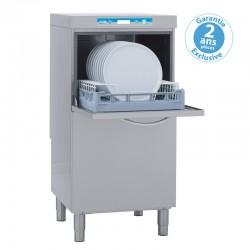 Elettrobar - Lave-vaisselle - Panier 500 x 500 mm - RIVER 272