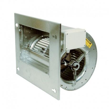 Furnotel - Moto-ventilateur à rotor extérieur pour hottes statiques - V974
