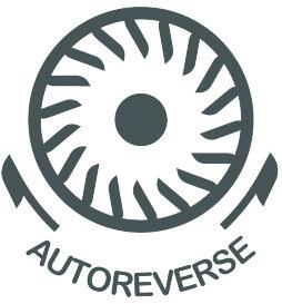 Système autoreverse